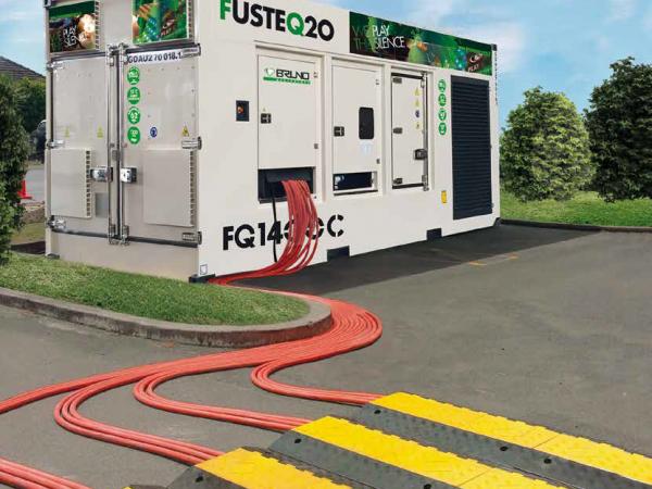 fusteq20-2