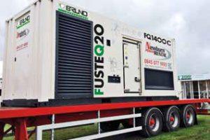 fusteq20-trailer